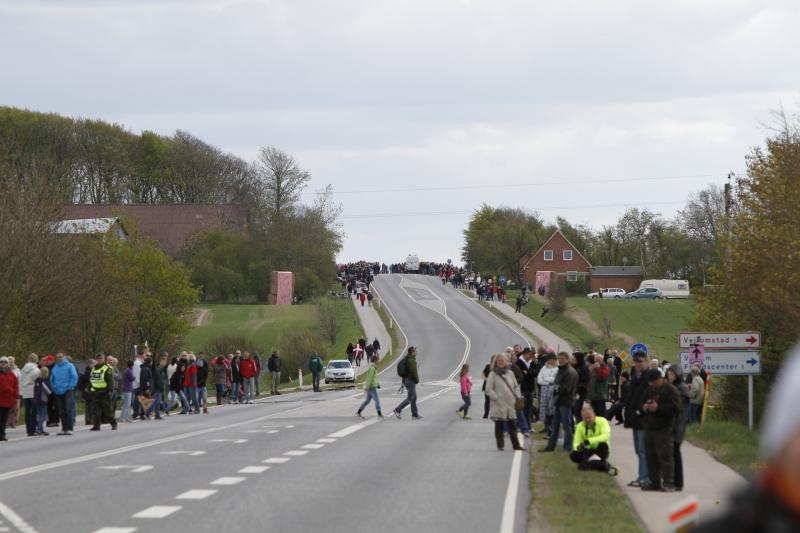sportsvej030