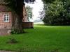10. præstegården