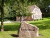 14. Kirkehuset