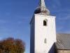 3-Kirketårnet