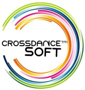 Crossdance soft